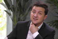 Получит ли Коломойский компенсацию за ПриватБанк — комментарий Президента