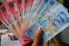 Е-седи: центробанк Ганы планирует выпустить цифровую валюту