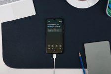 Выпущен новый режим для Google Assistant: как изменится функционал смартфона