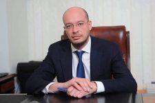 Дубровін: Клієнтами Укргазбанку стали вже 2 млн українців