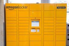 Попри кризу: Amazon найняла рекордну кількість співробітників у 2020 році