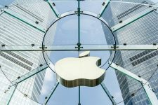 «И еще кое-что»: Apple проиграла суд из-за известной фразы лейтенанта Коломбо