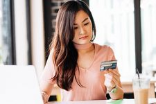 Что нужно знать перед открытием бизнеса в Азии: главные советы эксперта