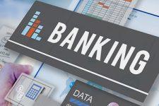 Необанки и кредитование: текущие тренды и перспективы