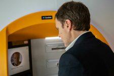 Консерватизм против технологий: британцы положительно относятся к биометрической идентификации