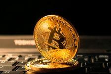 "В одном из помещений ""Укрзализныци"" обнаружена ферма для майнинга Bitcoin"