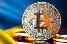 Украина может понести большие финансовые потери из-за нового регулирования в сфере криптовалют — мнение эксперта