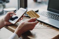 Сектор онлайн-торговли в ЕС может потерять миллиарды из-за новых правил аутентификации