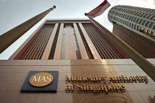 JP Morgan создал блокчейн-систему для международных платежей