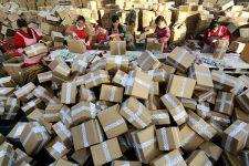 День холостяка 2019: Alibaba побила свой рекорд продаж