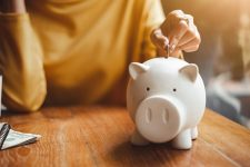 У червні банки змінили умови розміщення депозитів