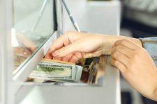 Есть ли валютная наличка в банках – комментарий НБУ