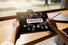 FinTech в 2020: ТОП-10 трендов по версии Forbes