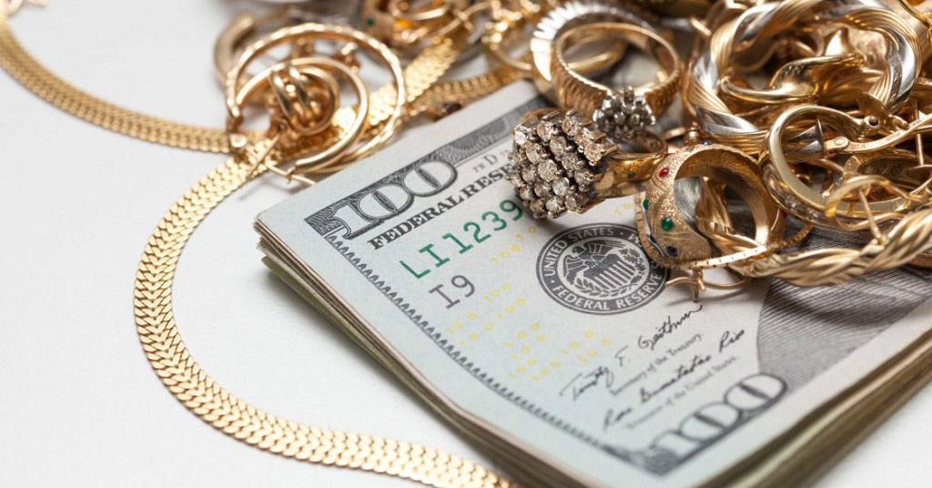 Gold money кредит под залог легко ли получить кредит на бизнес