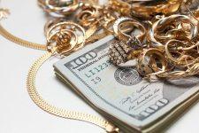 Cashless и кешбэк: ТОП-5 инноваций в ломбардах