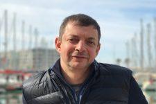 CEO на один день: основатель monobank меняет работу