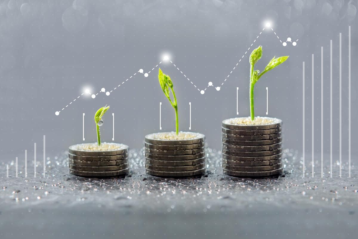 экологический банкинг