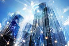 Лаунж-зоны и роботы: ТОП-5 самых инновационных отделений банков в мире