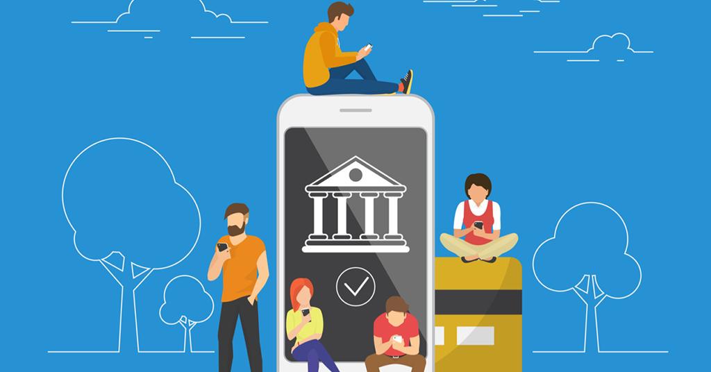 оформить кредит в ощадбанке онлайн
