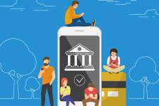 Онлайн-банкинг для бизнеса: что предлагают украинские банки