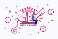 PSD2 и открытый банкинг в ЕС: первые итоги и уроки для Украины