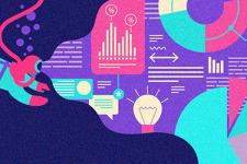 ТОП-5 платежных трендов на 2020 год, которые стоит учесть бизнесу