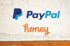 PayPal потратит $4 млрд на покупку нового бизнеса