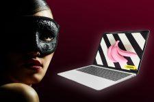 Как анонимно купить секс-гаджет онлайн: инструкция ко Дню секса