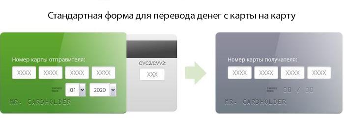 25000 рублей в гривнах