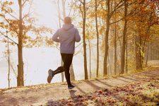 American Express будет поощрять клиентов за физическую активность