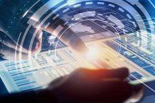 TechFin в Украине: как техкомпании помогают банкам в инновациях