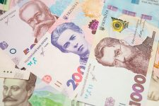 НБУ будет хранить наличку в пяти украинских банках: список