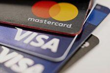 В Европе появится альтернатива Visa и Mastercard