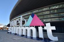 Web Summit 2019 в цифрах: 70469 посетителей, 163 страны, Украина в ТОП-20