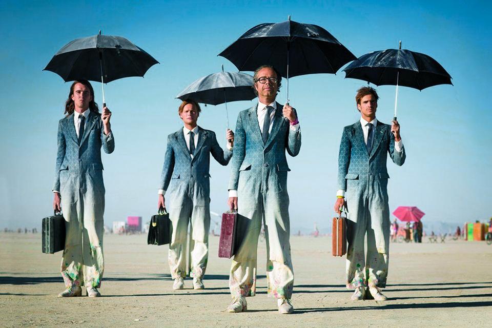 Бизнес – на каникулы в Индию: 3 направления для отдыха на море