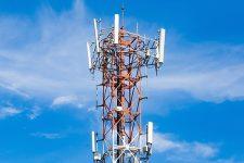 Мобильным операторам хотят изменить систему налогообложения