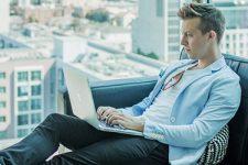 Особые клиенты: как банки завоевывают IT-фрилансеров