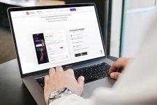 Предпринимательство онлайн: как банки упрощают ведение бизнеса