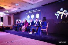 Экспансия необанков и развитие cashless в регионах: что ждет украинский FinTech в 2020 году