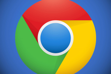 Chrome будет предупреждать пользователей о взломе пароля