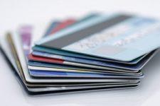 Как в Европе: украинцы смогут получать зарплату на карту любого банка