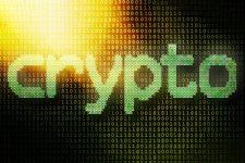 Не тільки біткоїн: ТОП криптовалют, на які варто звернути увагу