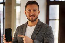 Мобильный банк с акцентом на спорт: интервью с основателями sportbank