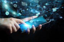 Карантин показал готовность потребителей к цифровизации — НБУ