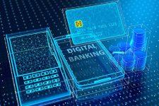 Диджитализация: центробанк Сингапура получил 21 заявку на лицензии цифровых банков