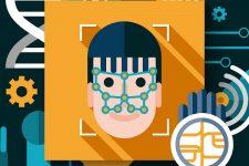 В Японском метро запускают систему распознавания лиц