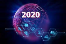 Что ждет украинский финтех в 2020: мнения экспертов рынка