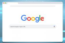 Почему падает доллар: Google поделился ТОП-запросами украинцев за 2019 год