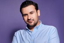 О переводах в чате, планах в Украине и будущем мессенджеров: интервью с директором по продажам Viber