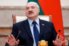 Замена российским кредитам: Беларусь заняла $500 млн у Китая